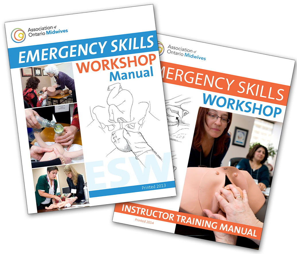 Emergency Skills Workshops