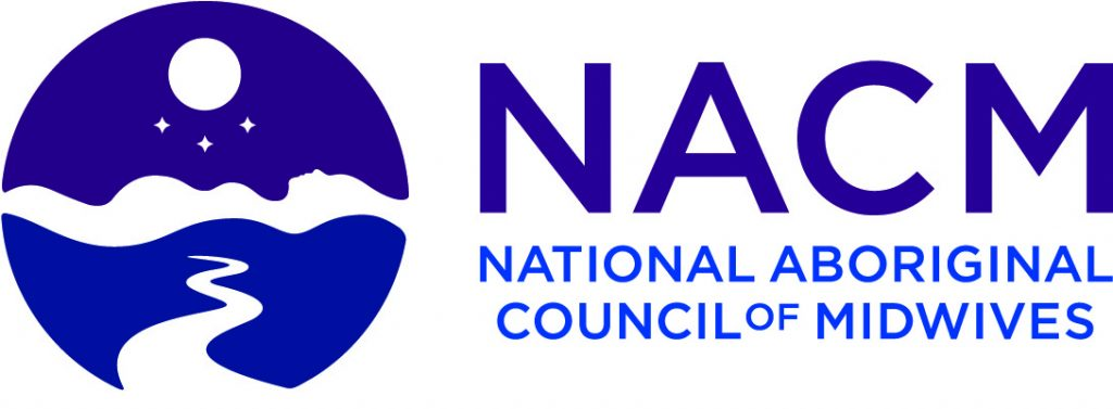 NACM Statement in Response to Child Apprehensions