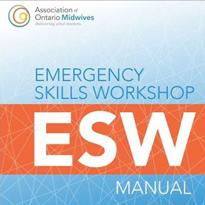 ESW Bundle for Students (English manual and exam): UQTR Students Only