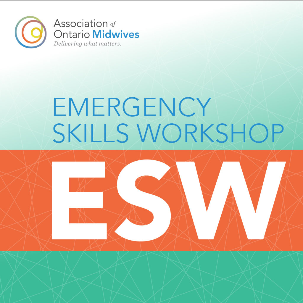 Subscription: ESW Instructor Materials